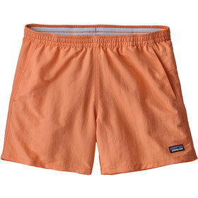 Patagonia Baggies Shorts Damen peach sherbet